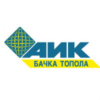 AIK Backa Topola