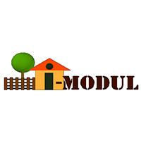 I modul