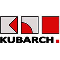 Kubarch